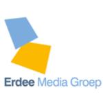 Logo Erdee Media Groep