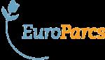 Logo EuroParcs